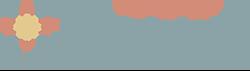 Världsarvet Gästgivars Logotyp